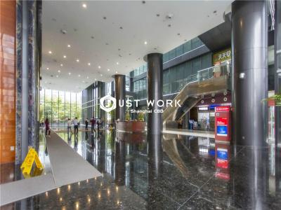 东亚银行大厦 (4)