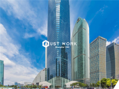 时代金融中心 (1)