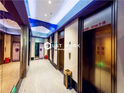 时尚698广场 (6)