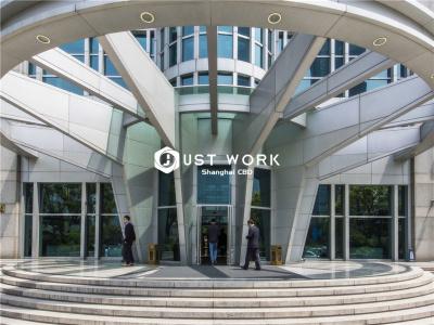 中国保险大厦 (2)