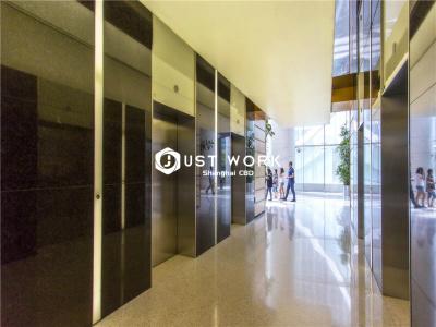 时代金融中心 (3)
