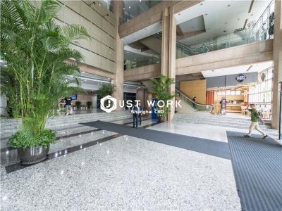 国家开发银行大厦 (3)