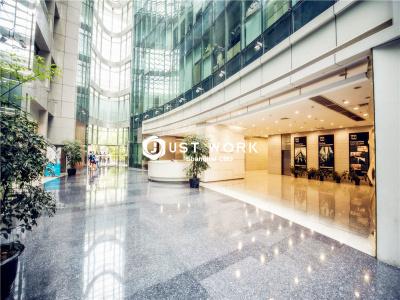 恒利国际大厦 (11)