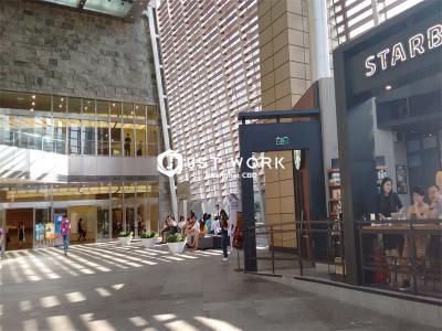 环球金融中心 (2)
