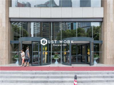 国家开发银行大厦 (2)