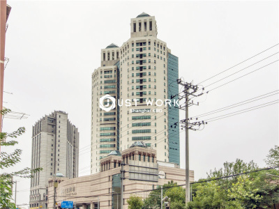 申通信息广场 (6)