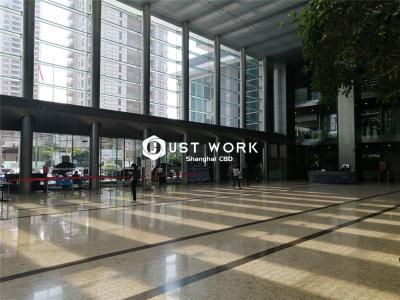 花旗银行大厦 (4)