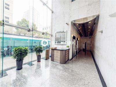 东展商业大厦 (5)