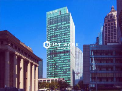 汇亚大厦 (1)