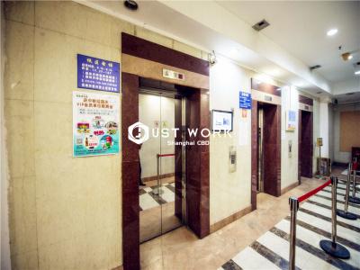 光大会展中心 (2)