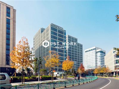 枫林国际大厦 (1)