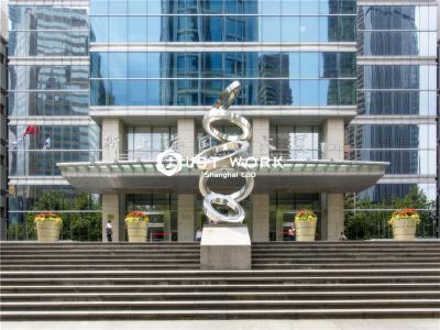 新上海国际 (3)