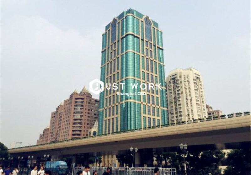 东方海外大厦 (3)