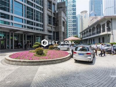 中国保险大厦 (5)