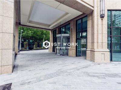 越商大厦 (7)