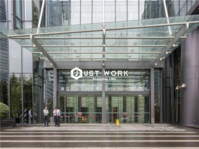 东亚银行大厦 (2)
