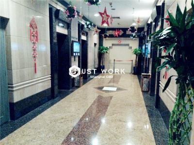 申通信息广场 (12)