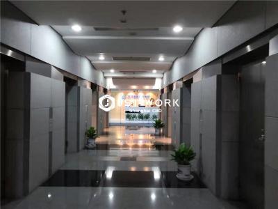 国家开发银行大厦 (8)