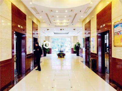 亚太企业大楼 (1)