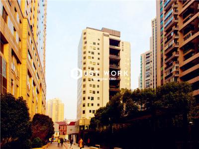 徐汇BASE (5)