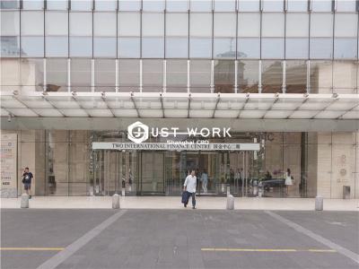 国金中心 (4)