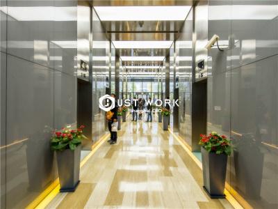 渣打银行大厦 (3)