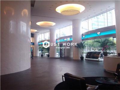 未来资产大厦 (2)