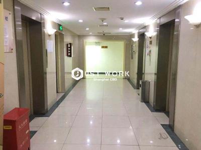 金轩大厦 (3)