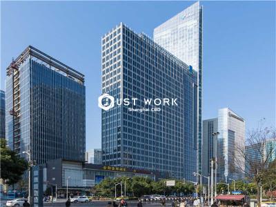 环智国际大厦 (6)