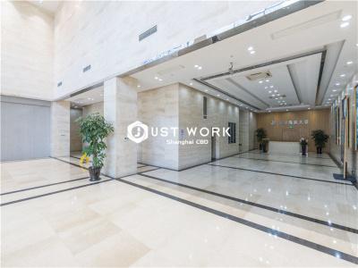 晋润海棠大厦 (2)