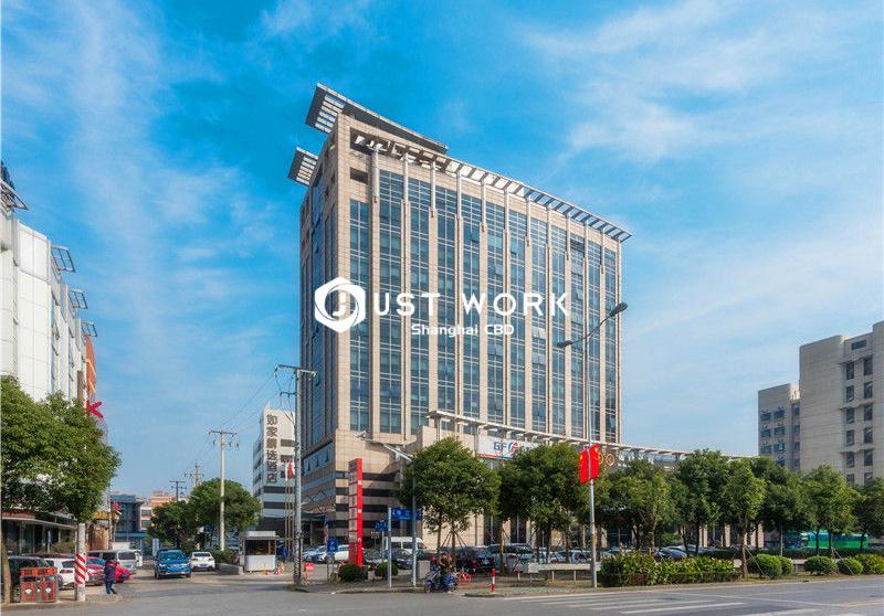 德宏大厦 (1)
