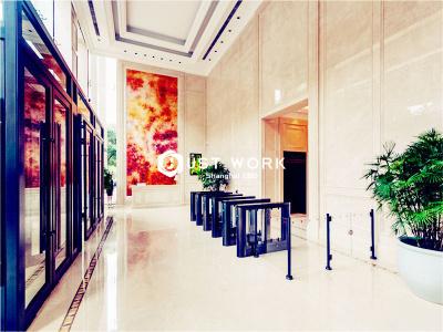 博银国际大厦 (5)