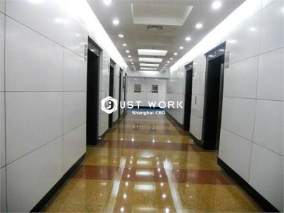 长峰中心 (1)