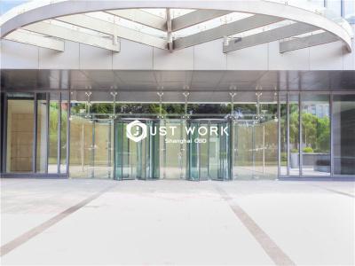 东方万国企业中心 (4)