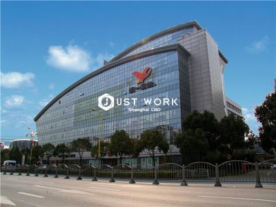 统一企业广场 (5)