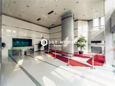 同达创业大厦 (3)