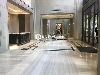 华旭国际大厦 (5)