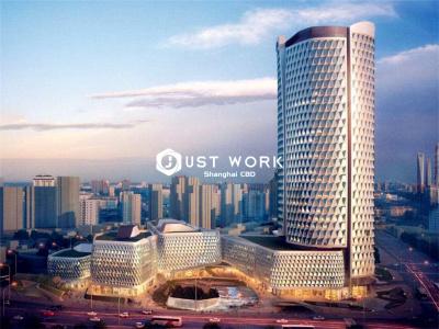 金融街海伦中心 (10)