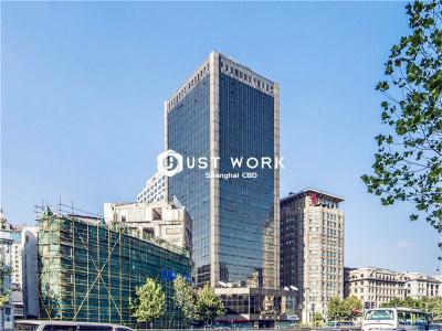 联谊大厦 (3)