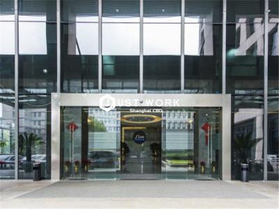 晨讯科技大厦 (12)