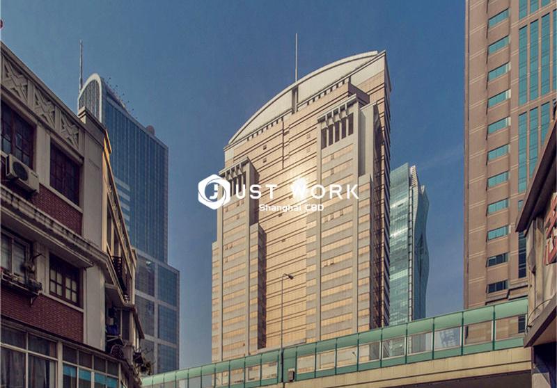 港泰广场 (2)