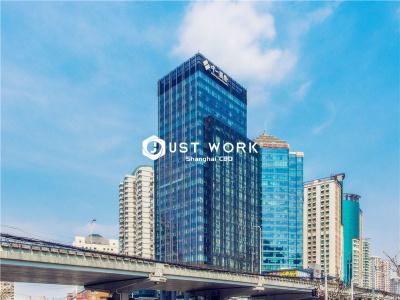 中一国际商务大厦 (6)