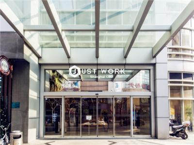 银座企业中心 (4)