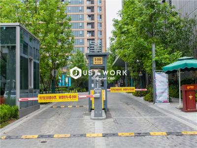富荟广场 (6)
