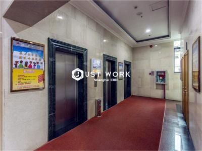 大同商务大楼 (3)