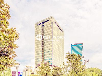 瑞金大厦 (5)