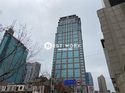 中环广场 (3)
