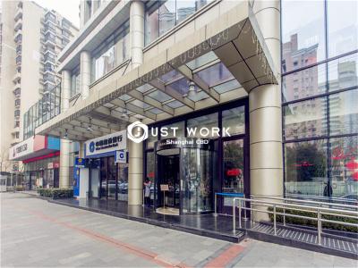 东吴证券大厦 (3)