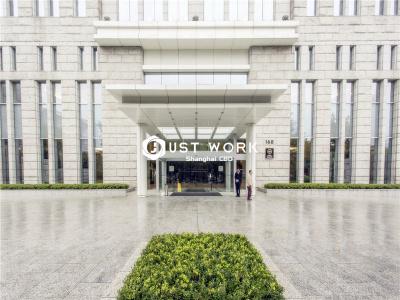 都市总部大楼 (3)