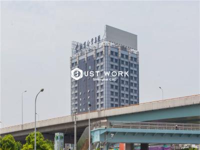 宏南投资大厦 (1)